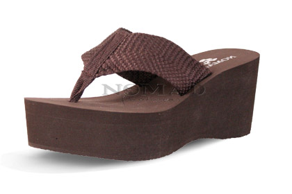 Tide - Brown (Special Pair)
