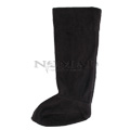 View detail information about 'Boot Warmer - Black' - Boots