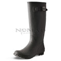 View detail information about 'Hurricane - Black' - Boots