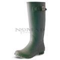 View detail information about 'Hurricane - Green' - Boots