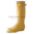 View detail information about 'Hurricane - Yellow' - Boots