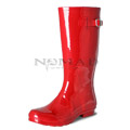 View detail information about 'Hurricane II - Shiny Red' - Boots
