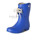 View detail information about 'Kelly B - Classic Blue' - Boots