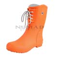 View detail information about 'Kelly B - Orange' - Boots