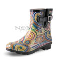 View detail information about 'Droplet - Multi Swirl' - Boots