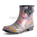 View detail information about 'Droplet - Pastel Paisley' - Boots