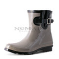 View detail information about 'Droplet - Taupe (Special Pair)' - Boots