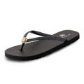 View detail information about 'Pearl II - Black' - Sandals