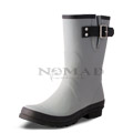 View detail information about 'Darci - Grey (Special Pair)' - Boots